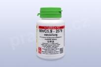 MWC5.9 - wandaitang - pian/tablety