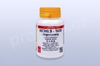 WCH8.9 - zhigancaotang - pian/tablety