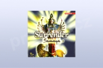 Surrender - Samaya