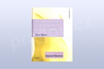 Acupuncture in Pregnancy and Childbirth-Z. West