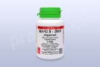 MAH3.9 - pingweisan - pian/tablety