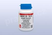 BMXC.9 - qingxin lianzi yin - pian/tablety