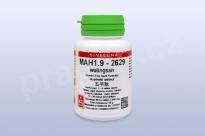 MAH1.9 - wulingsan - pian/tablety