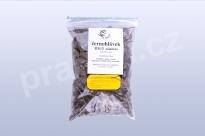 černohlávek, xiakucao, Prunellae spica - 50g