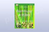 Bambusy a trávy - Jon Ardle
