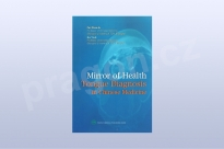 Mirror of Health:Tongue Diagnosis in Chinese M...