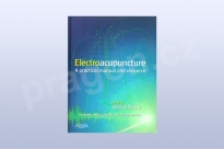 Electroacupuncture: A Practical Manual and Reso...