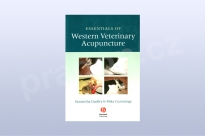 Essentials of Western Veterinary Acupuncture