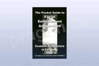 The Pocket Guide to Facial Enhancement acu...