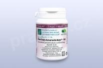 Pročištění prázdné horkosti a osvěžení luny - pian/tablety