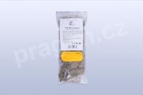 MOXA – sálání pelyňku – kvalitní moxovací vata, 50 g