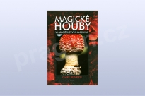 Magické houby v náboženství a alchymii