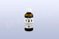 YBE - regenerační olej YBE 50 ml