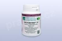 Vysušení nefritového údolí - pian/tablety