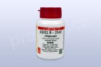EBX2.9 - yinqiaosan - pian/tablety