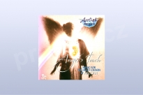 Angel's Touch - Aeoliah