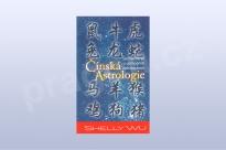 Čínská astrologie - Seznamte se s východním...