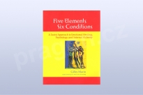 Five Elements, Six Conditions : A Taoist Approach...