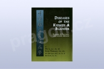 Diseases of the Kidney & Bladder