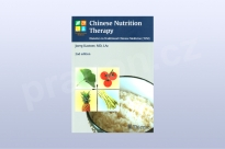 Chinese Nutrition Therapy: Dietetics in TCM
