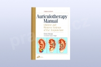 Auriculotherapy Manual: Chinese and Western Sys.