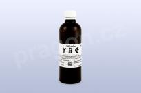 YBE - regenerační olej YBE 100ml