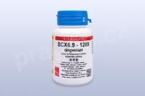 BCX6.9 - qingweisan - pian/tablety
