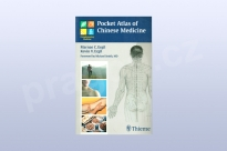 Pocket Atlas of Chinese Medicine