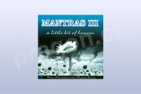 Mantras III - Henry Marshall