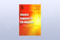Biomedical Acupuncture for Pain Management...