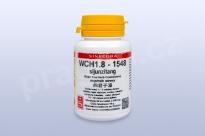 WCH1.8 - sijunzitang - pian/tablety