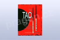 The Tao of Healthy Eating: Dietary Wisdom...