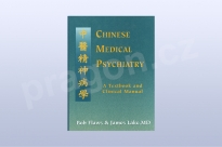 Chinese Medical Psychiatry: A Textbook and Clin...