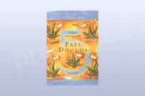 Pátá dohoda - toltécká kniha moudrosti