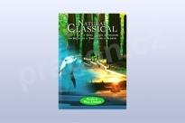Natural Classical