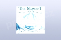 The Moment - Music for Massage