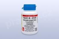 FBH1.9 - shengma gegen tang - pian/tablety