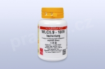 WLC5.9 - bazhentang - pian/tablety