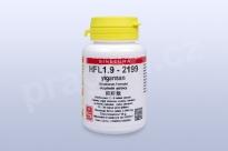 HFL1.9 - yigansan - pian/tablety
