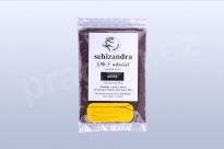 schizandra čínská, magnolka, wuweizi (mletá) 50 g