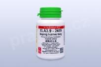 XLA3.9 - buyang huanwu tang - pian/tablety