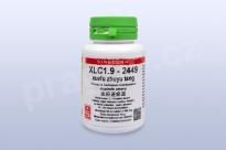 XLC1.9 - xuefu zhuyu tang - pian/tablety