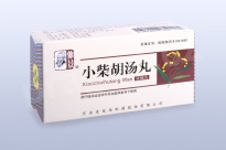HBC1.9 - xiaochaihutang wan - wan/pokroutky