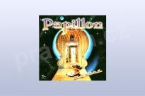 Papillon - Kamal
