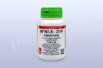 MFW3.9 - daqinjiaotang - pian/tablety