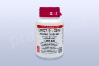 EWC7.9 - renshen baidu san - pian/tablety