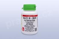 NAC1.9 - suzi jiangqi tang - pian/tablety