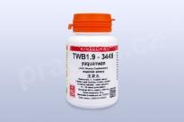 TWB1.9 - yuquanwan - pian/tablety