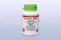 XJC4.9 - yuejutang - pian/tablety