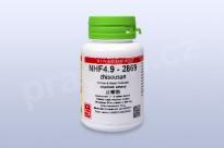 NHF4.9 - zhisousan - pian/tablety